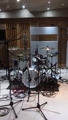 YouthC Drum set.jpg