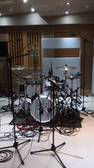 YouthC Drum set.jpg