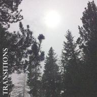 Corduroys - Transitions