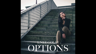 L'NEE GOLAY - OPTIONS (Promo Vid).mov