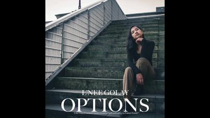 L'NEE GOLAY - OPTIONS (Promo Vid).mov