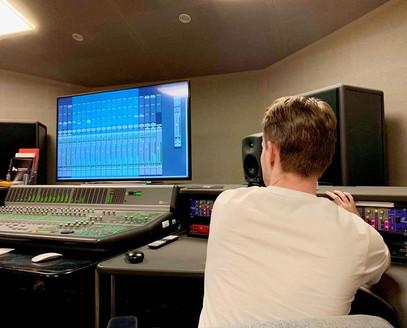 AAG Drum recording.jpg