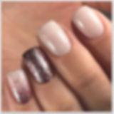 89050219-simple-nail-designs-.jpg