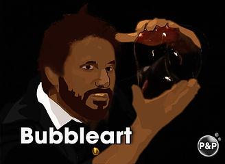 bubbleart2021.jpg