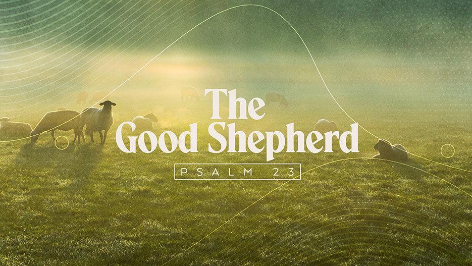 The-Good-Shepherd_Low-Res-Web-Slide.jpg