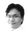 Sun Kim CEO IonaWorks Corporation