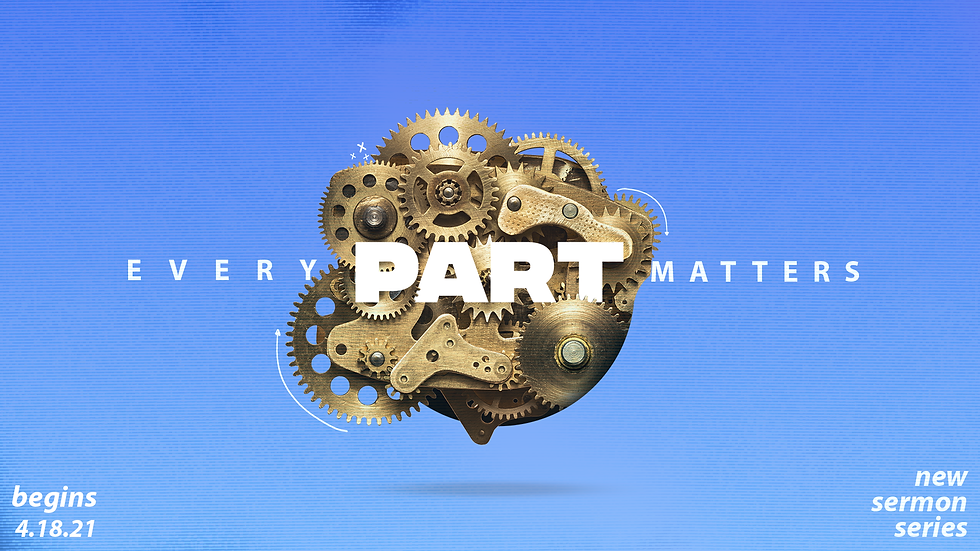 Every Part Matters Website Graphic copy.