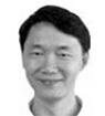 Silver Sunghun Eun Senior Software Engineer IonaWorks