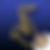 색소폰 송 마스터 앱 로고