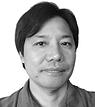 Chris Yongcheol Jin Senior Software Engineer IonaWorks