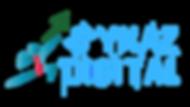 Sykaz Digital Logo