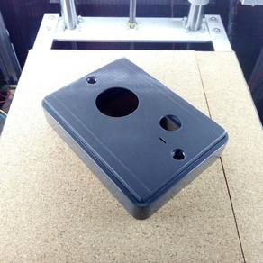 Техническая 3D-печать
