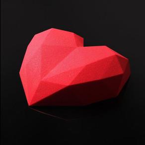 3D-печать: формы для литья