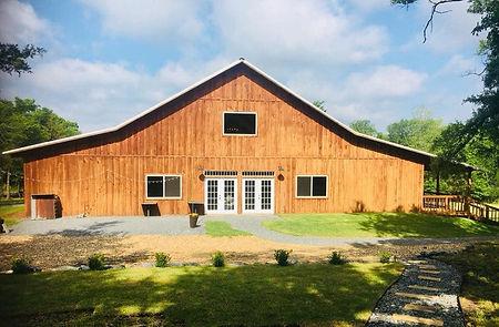 back of barn.jpg