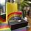 Thumbnail: Pride Willies