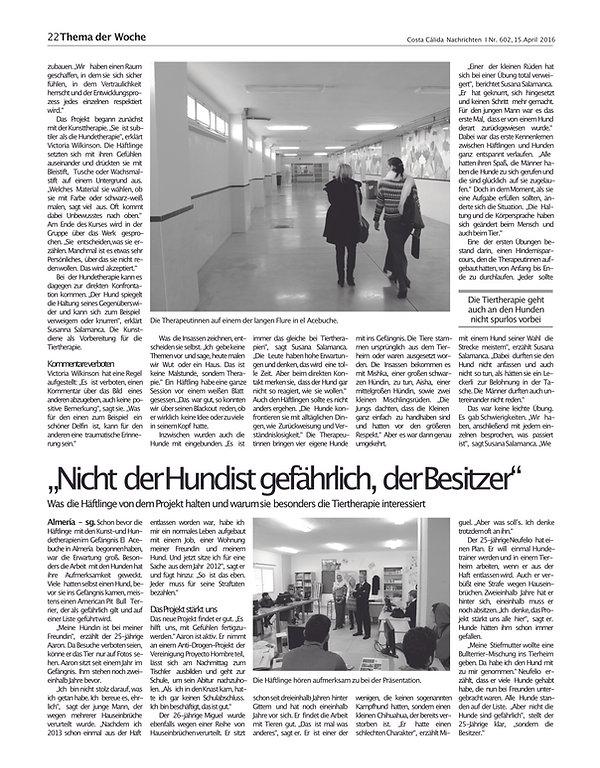 article acebuche.jpg