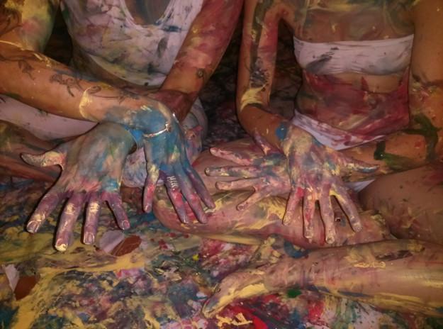 hands paint.jpg
