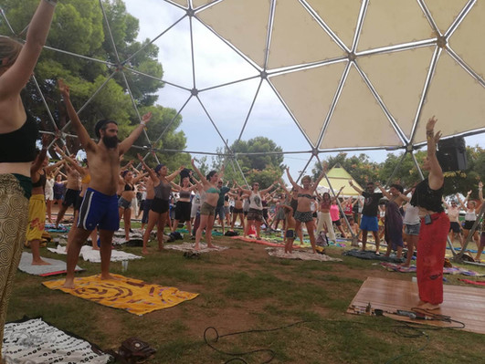 festival rorotom workshop.jpg
