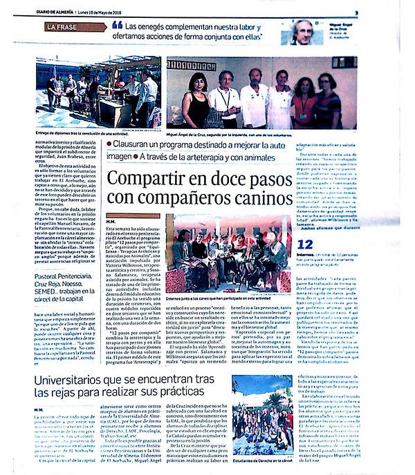 Diario de Almería Mayo.jpg