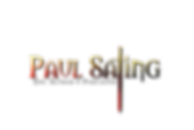 Paul Sating.png
