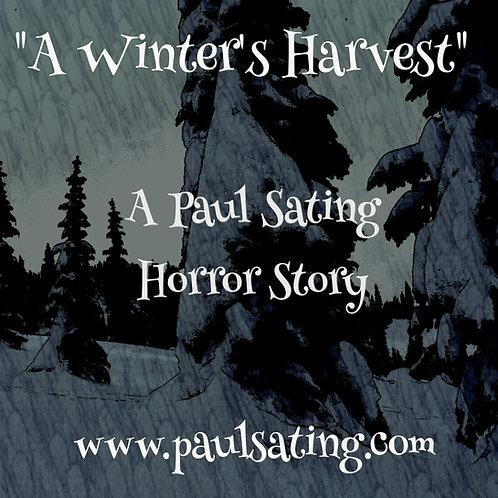A Winter's Harvest --.pdf
