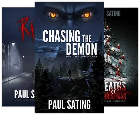horror-books-page.png