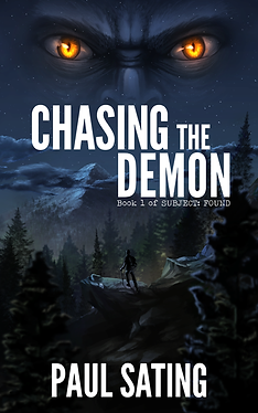 SubjectFound_S1_Chasing-Demons_Front-cov