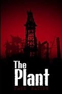 The Plant | Horror