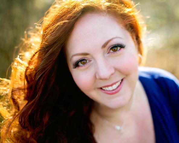 Andrea Petrille as H'Lia
