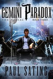 The Gemini Paradox eCover.jpg
