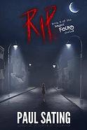 RIP | Horror | Fiction
