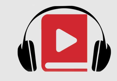 Publish Your Books in Audio: Beyond the Money