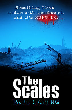 AA_Book1_The-Scales_Cover_amazon_v2.jpg