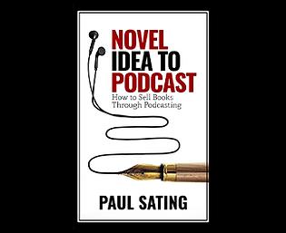 Non-fiction | Paul Sating