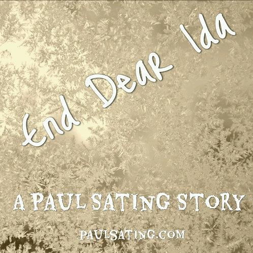 End Dear Ida
