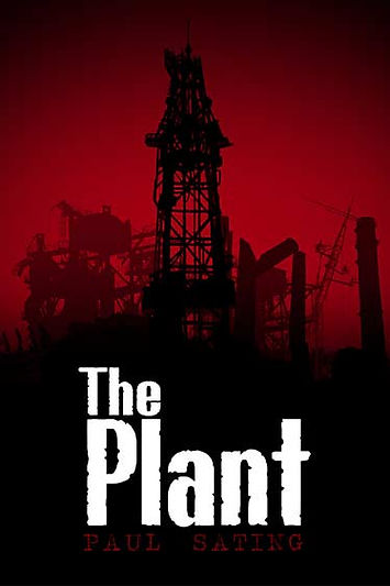 The Plant | Horror | Paul Sating