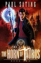 The Horn of Taurus | The Zodiac Series