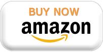 Amazon-button-300x152.png