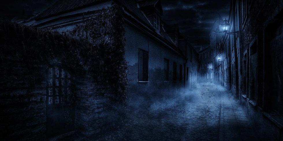 horror-banner.jpg