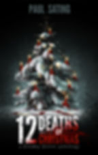 12 Deaths of Christmas 1.jpg