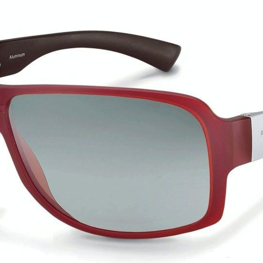 Factory Specs porsche-3