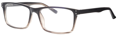 £35 WOMENS 2 PAIR DEALS -  FRAME STYLE R