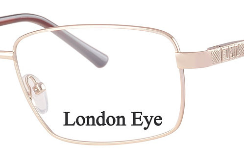 London Eye 55 col 30