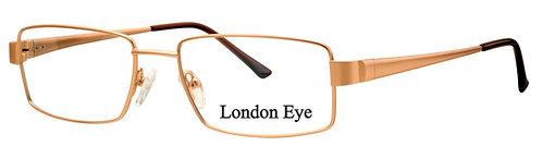 Single Vision London Eye 28 col 21
