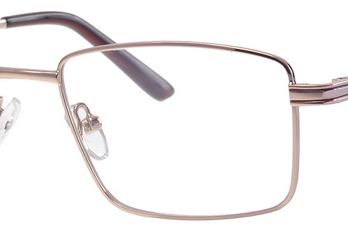 £35 MENS 2 PAIR DEALS -  FRAME STYLE F