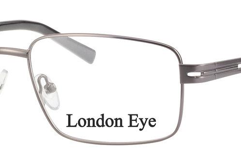 Single Vision London Eye 89 col 70
