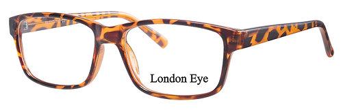 Single Vision London Eye 19 col 31