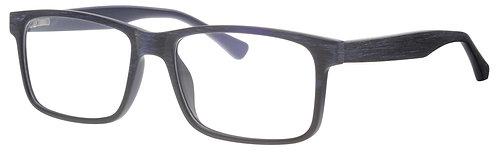 Reading Glasses V4547 C50 Inc Free 1.5 index lenses