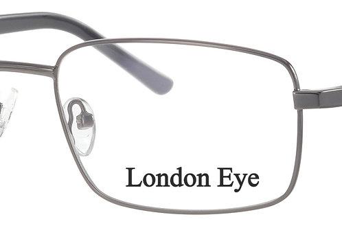 Single Vision London Eye 59 col 70