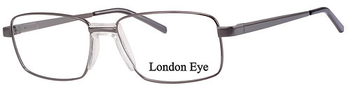 London Eye 92 col 80 Gun